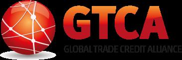 GTCA Allianz Mitglied CCC Com Credit Contor